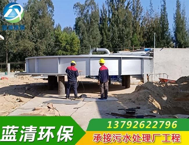 广东博贺竞博app官方下载ios厂浅层竞博篮球比分机安装现场