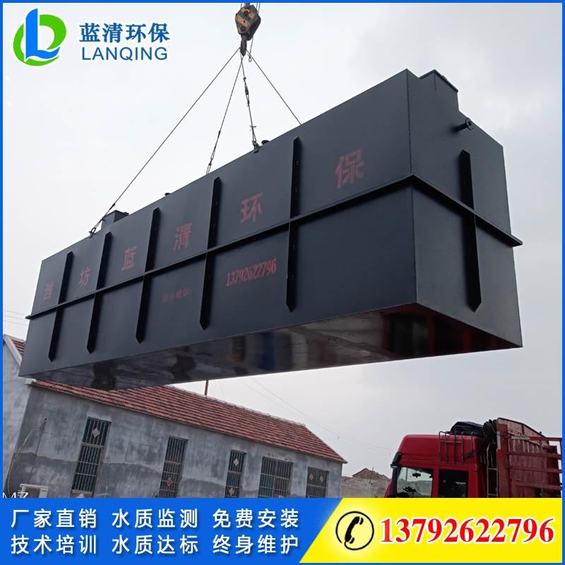 工业竞博app官方下载ios竞博体育登录